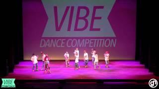 Team Millennia   VIbe XIX 2014 [Official]
