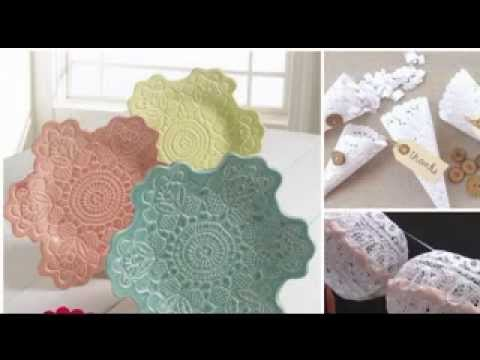 easy diy sellable craft ideas youtube