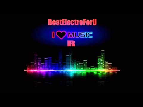Franky Tunes - Prince Of Love (Luuh Prod Remix)
