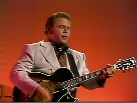 roy clark guitarroy clark malaguena, roy clark - malaguena, roy clark malaguena tutorial, roy clark yesterday when i was young mp3, roy clark guitar wizard, roy clark - yesterday when i was young, roy clark mp3, roy clark malagueña tab, roy clark riders in the sky, roy clark apache, roy clark and bobby thompson, roy clark guitar, roy clark show, roy clark come live with me, roy clark - the guitar wizard 1971, roy clark - malaguena gtp, roy clark malaguena tutorial, roy clark yesterday when i was young перевод, roy clark yesterday when i was young lyrics, roy clark yesterday