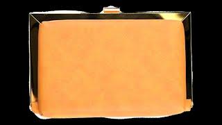 Женские Сумки Клатчи - 2016 - Мода - Стиль / Handbags clutches(Женские сумки клатчи прекрасно подойдут к праздничным нарядам, так как даме всегда необходимо держать..., 2015-12-29T09:03:21.000Z)