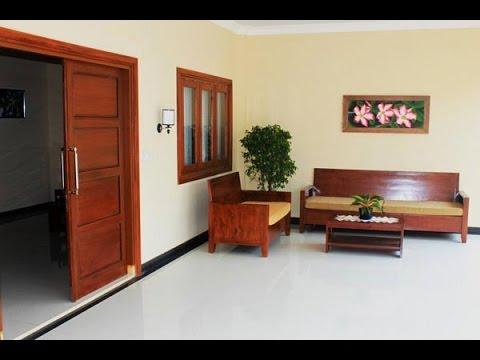 desain teras belakang rumah minimalis, desain teras rumah