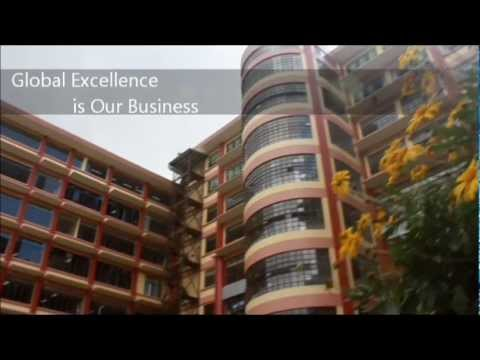School of Accountancy and Business Management Infomercial