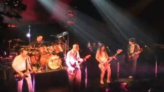 Zwan - Jesus, I (live)