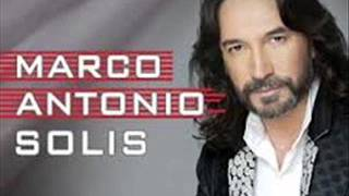 Mix grupero 2004 AVENTURA,JORGE DOMINGUEZ,MARCO ANTONIO SOLIS,ANA BARBARA.exitos.wmv