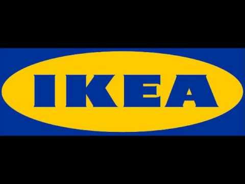 Ikea - Njut ( version longue )