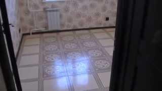 Ремонт в четырехкомнатной квартире в г.Минусинске