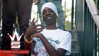 "Soldier Kidd ""Thuggin Under God"" (WSHH Exclusive - Official Music Video)"