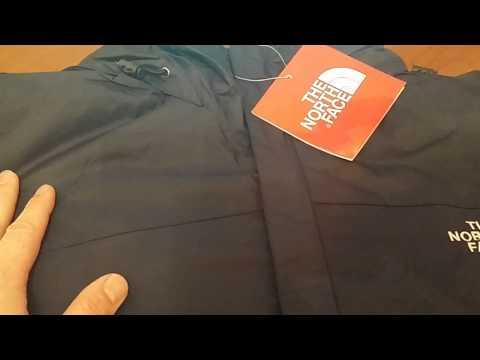 Daily Sport Thin Men jacket with a hood outdoor jacket waterproof jacket