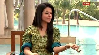 coffee katha with Koel