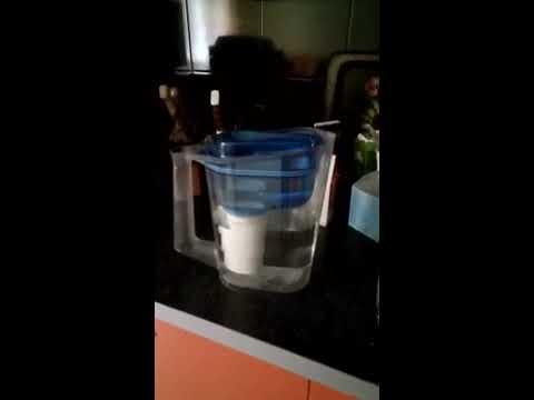 Где брать дистиллированную воду