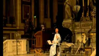Guo Gan -- erhu  concert  à  Paris  Madeleine (18/09/2014) 果敢-巴黎二胡音乐会2014