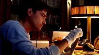 Форт Росс: В поисках приключений - Трейлер HD(Трейлер фильма