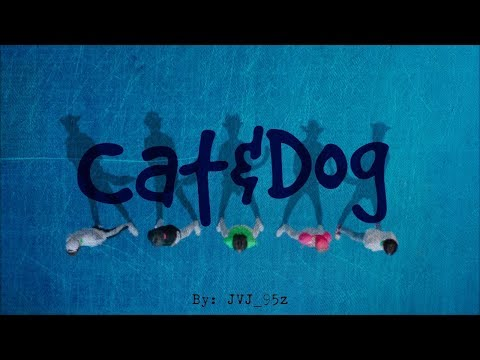 txt-(투모로우바이투게더)-–-cat&dog-english-version-(colour-coded-eng-lyrics)