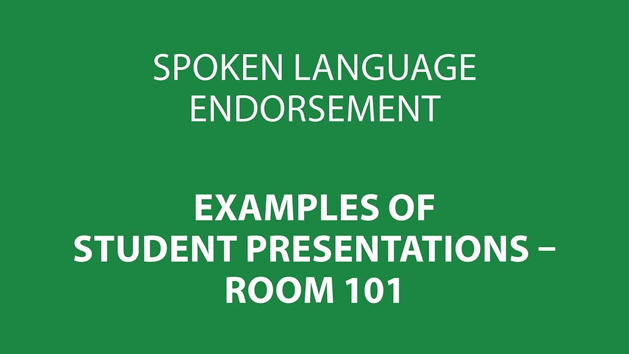 listing and speaking Teaching the core skills of listening and speaking by erik palmer select a link to read sample content acknowledgments introduction chapter 1.
