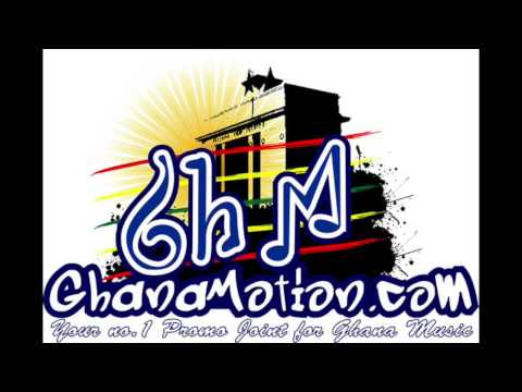 Kwabena Kwabena - Aso (GhanaMotion.Com)