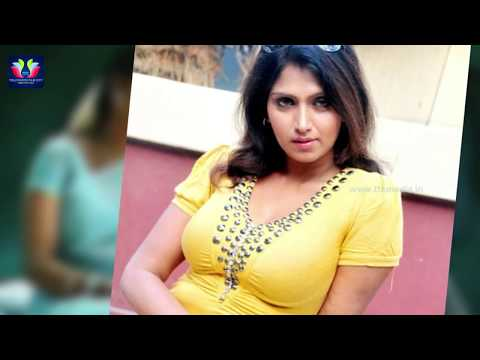 Puri Jagannadh NBK 101 Movie Heroines Fixed   Balakrishna
