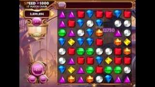 Bejeweled poker cheats