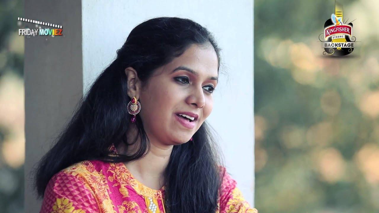 pics Shilpa Anand 2006