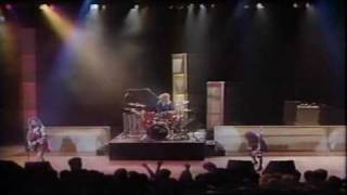 Bangles - Angles Don't Fall In Love (1986) PIttsburgh, PA