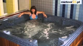 Hotel OSiR - Dzierżoniów meteor24.pl