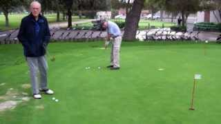 Penmar Golf 5-25-2012