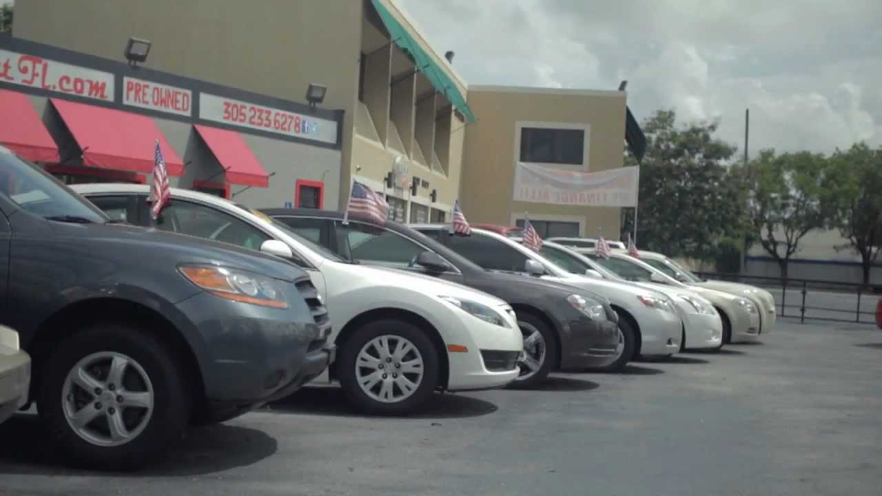 car mart fl quality used cars for sale in miami florida 33157 cutler bay pinecrest youtube. Black Bedroom Furniture Sets. Home Design Ideas