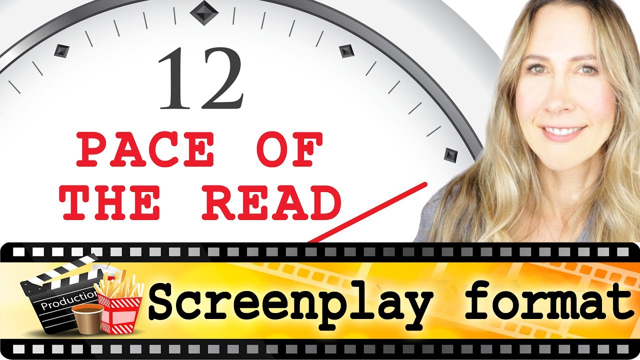 "screenplay writing tips Screenplay & screenwriting contests tips writing routine and outlook best screenwriting tips for great dialogue "" movieman798 january 6, 2016 at 8:50 am."