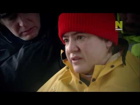 Inside Natures giants norite.Season 3 Episode 9