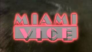 Red Rider - Lunatic Fringe [MIAMI VICE SOUNDTRACK]