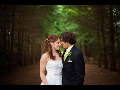 daniel-+-iullia-toronto-wedding-videos-|-sde-weddings
