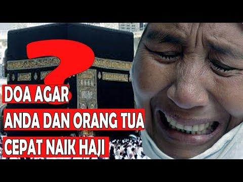 Awali Setiap Doa Dengan Surah Ini, Pasti Dikabulkan || Ustadz Adi Hidayat Lc MA.
