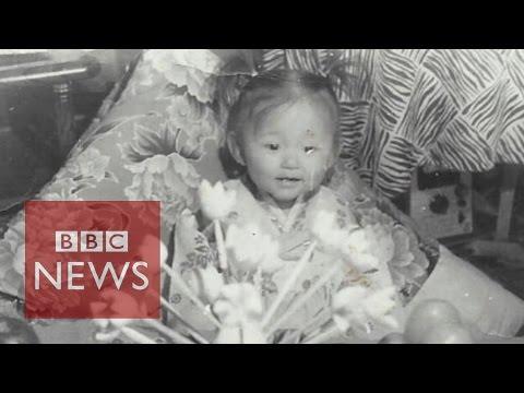 'I escaped death in North Korea'