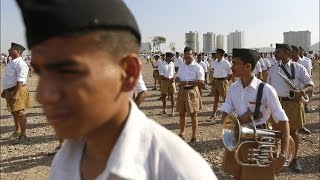 rss-plans-sunday-classes-for-kids-at-5-000-centres