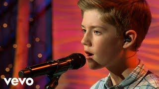 Josh Turner The River Of Happiness Live From Gaither Studios.mp3