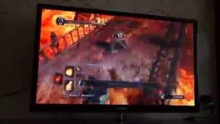 Домашняя трансляция игр с помощью Steam. настройка и оптимизация(, 2014-11-16T15:49:57.000Z)