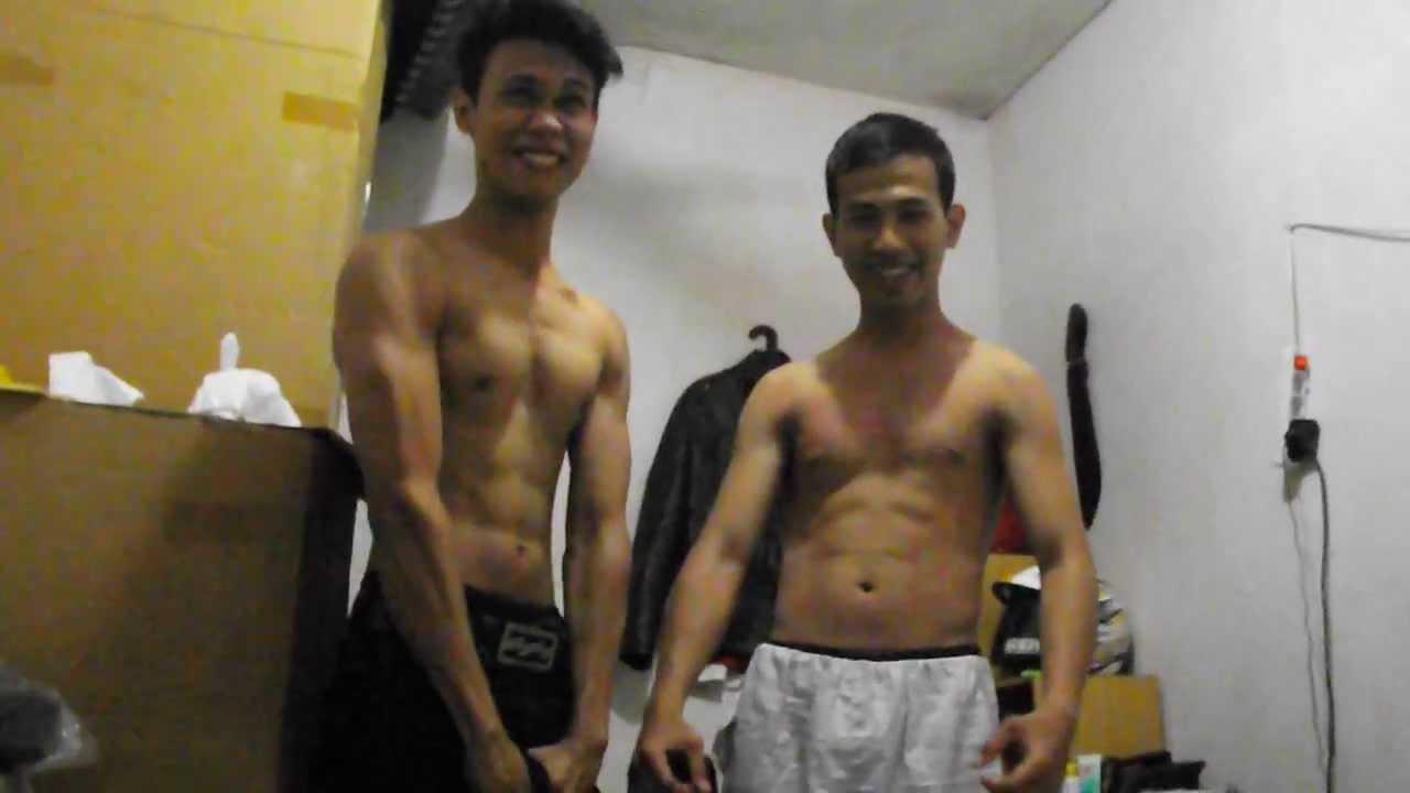 Foto Cowok L Men: Ini Baru Cowok L Men Dari Jatiwaringin Pondok Gede Bekasi