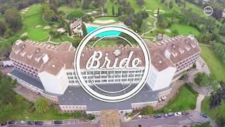 Penina & Golf Resort I Bride School Portugal