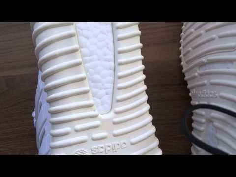 57fd6be3f71 Adidas Ultra Boost White Yeezy wallbank-lfc.co.uk