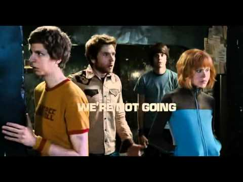 download scott pilgrim vs the world full movie free