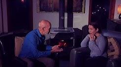 Heisenberg | Joe Spano & Faline England on the production