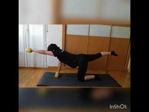 BPXport Azpeitia 2020 05 13 Pilates