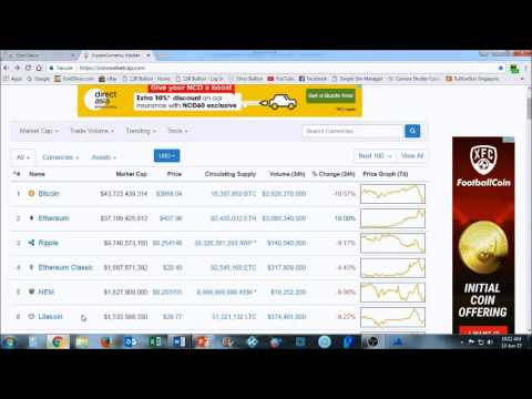 Episode 2  How to interpret emotional & pump & dump trading patterns & opportunities buy & sell for
