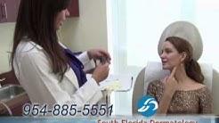 Surgical Dermatologists Davie FL