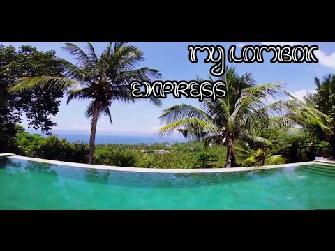 My Lombok Express