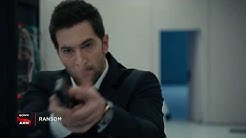 TRAILER - RANSOM STAFFEL 2