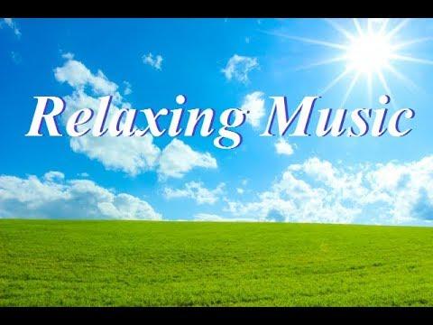 さわやかリラックス朝の音楽・BGM・癒しのギターカフェミュージック(YouTube BGM Relaxing Music)