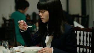 文芸誌の敏腕編集者・佐々木幸子(高畑充希)は、ネットで生中継される...