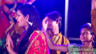 Khesari Lal Yadav Priyanka Singh superhit bhakti song HD Bhojpuri video