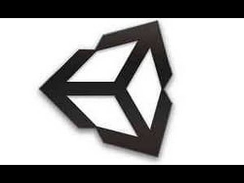 Скачать Unity Web Player для Windows